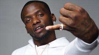 Æ ARTIST SPOTLIGHT - Chicago Rapper Lil Trapp