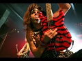 STEEL PANTHER S Satchel On Lower The Bar Musical Direction Unique Style Touring 2017 mp3