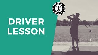 Video FULL ABANDON OF CONTROL WITH DRIVER | Wisdom in Golf download MP3, 3GP, MP4, WEBM, AVI, FLV September 2017