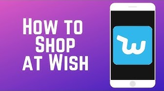 How to Shop on the Wish App – Tips & Tricks to Find the Best Deals!