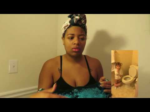 Haschak Sisters - I Wanna Dance from YouTube · Duration:  2 minutes 43 seconds