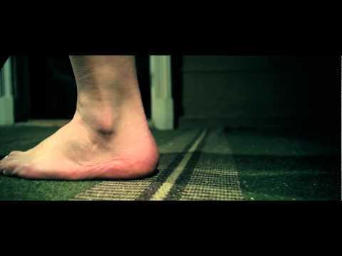 Blood Runs Cold Trailer