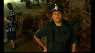 COMO TE DIRE - ALFREDO CASERO YouTube Videos