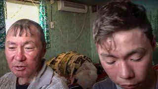 Рыбалка сетями на омуля охота на уток рыбалка на щуку на Крайнем Севере С полем Лучшие выпуски