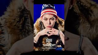 Gambar cover [Download MF] NCT 127 Limitless- The 2nd Mini Album