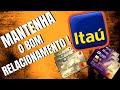 Banco Itaú - Consiga CARTÃO DE CRÉDITO , EMPRESTIMOS E ...