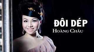 Đôi Dép [ HD ] - Hoàng Châu