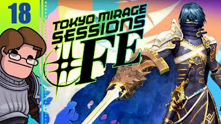 Watch more Tokyo Mirage Sessions #FE! https://www.youtube.com/playl...