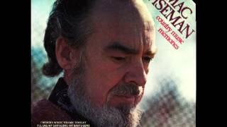 Country Music Memories [1976] - Mac Wiseman