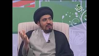 السيد منير الخباز - من أنوار أقوال الإمام محمد الجواد عليه السلام