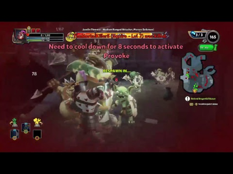 Dungeon Defenders 2 |Gain Active Subs Fast | Get Subscribers 24/7