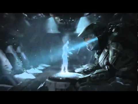 Halo 4   Trailer Oficial Subtitulado Español Latino   343 Industries E3 2011   HD   YouTube
