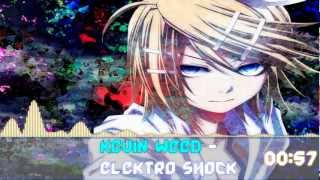 [HD] Electro House | Kevin Weed - Elektro Shock