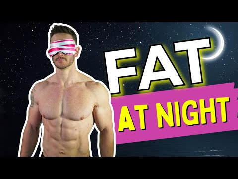 Is Dinner Making You Fat? Why I Stopped Eating After 7PM