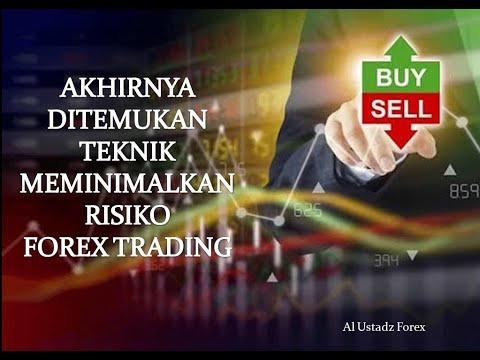 manajemen-resiko-trading-forex-(contoh-dari-real-live-account)