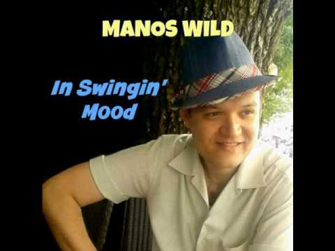MANOS WILD - Saturday Night (Is The Loneliest Night Of The Week)