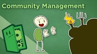 community-management-the-unsung-heroes-of-the-game-industry-extra-credits