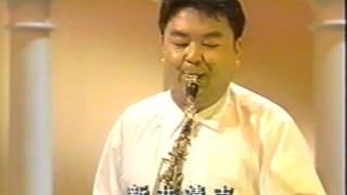 バーランド BIRDLAND トルヴェール・クヮルテット Trouvère Quartet.