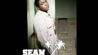 Sean Kingston-No woman No cry.