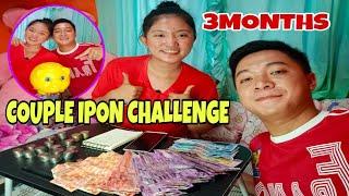 IPON GOALS | COUPLE IPON GOALS | RELATIONSHIP GOALS | 3MONTHS IPON