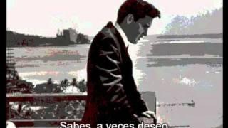 Where did they go lord (subtitulado español)