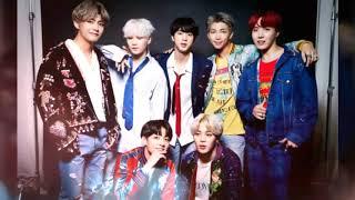 Bạn chọn nhóm nhạc K-POP nào