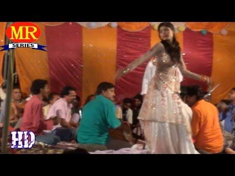 पिया परदेशीया के याद आवता ❤❤ Bhojpuri Dugola Mukabala 2016 New Video Songs ❤❤ Radha Kishun [HD]