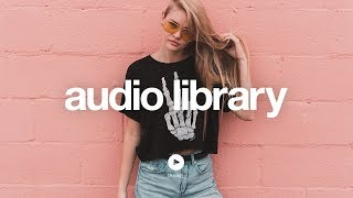 Living - PIKASONIC  [Vlog No Copyright Music] thumbnail