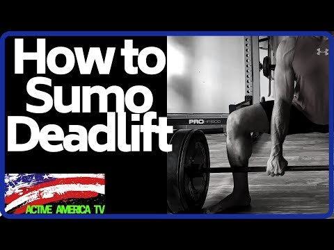how-to-do-sumo-deadlifts-|-tutorial-for-beginners