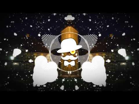Sofi Tukker- Purple Hat (Lixtz Remix)(Bass Boosted)(HD)
