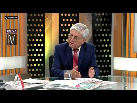 Jorge Castro Canal N 05.10.17