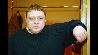Мечтает о роли любимого мужа с кем связывал свою судьбу актер Александр Семчев