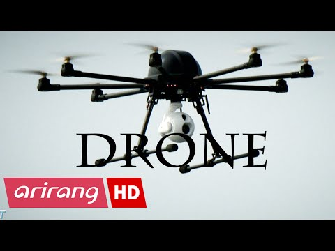 Upfront(Ep.129) Rise of Drone Industry as a New Growth Engine _ Full Episode