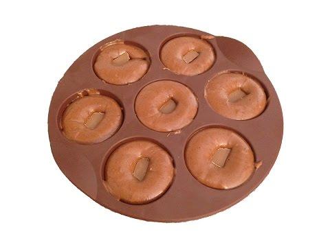 cupcakes-au-chocolat-fondant