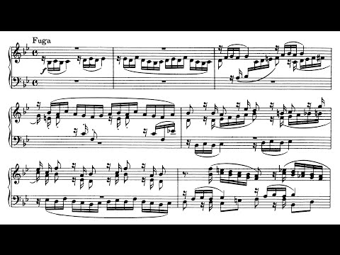 Brahms: Variations and Fugue on a Theme by Handel, Op.24 (Kovacevich)