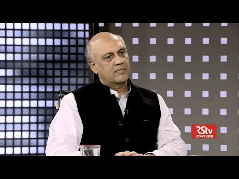 State of the Economy with Sidharth Birla
