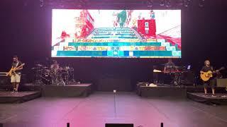 Baixar Soundcheck Londres  / Muito Calor - Anitta / Ozuna