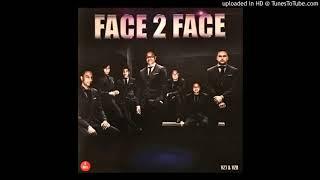 10. Bhool Gaya Sab Kuch ( Julie ) | Sanjay Jodha | Face 2 Face vol 28