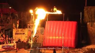 Вселенский карнавал Огня 2016 МотоШоу(http://peoplestar.today/ http://peoplestar.ru/ Вселенский карнавал Огня 2016 МотоШоу., 2016-06-05T06:32:33.000Z)
