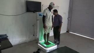 Baixar Free foot Balance(Alignment) PS SPORTS ACADEMY