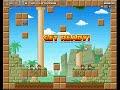 Guardian Rock-Coolmath Game mp3