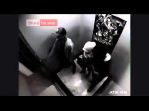 Эксклюзивное Немки Порно Видео, Бесплатный просмотр XxX