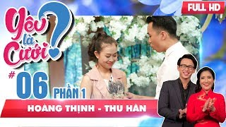 """""""6 hours flight"""" and """"important secret for long distance love""""