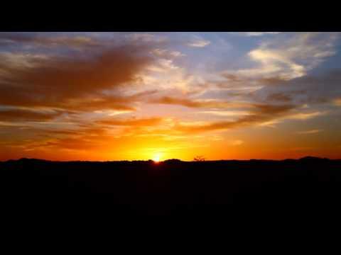 Пустыня Сахара (HD).mp4
