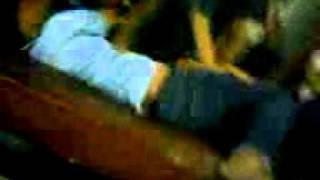 Shah commerce rape.3gp