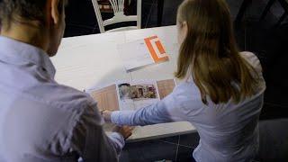 видео Мебельные фасады в алюминиевом профиле в ассортименте. Низкие цены. Высокое качество