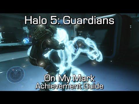 quanto tempo sei vietato dal matchmaking su Halo Reach