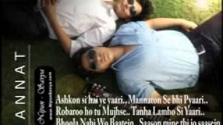 LAQKSH - MANNAT (www.laqksh.com)