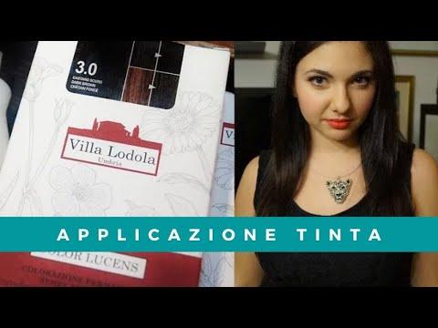 Acconciaturebimba Capelli Corti Prima Comunione Youtube
