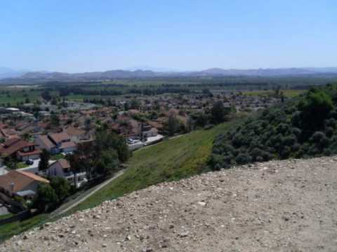 The City of Chino Hills.wmv